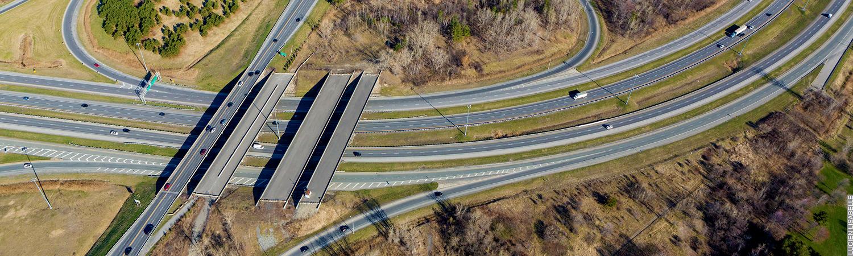 Début des travaux de l'A19 | La Ville accueille la nouvelle avec enthousiasme